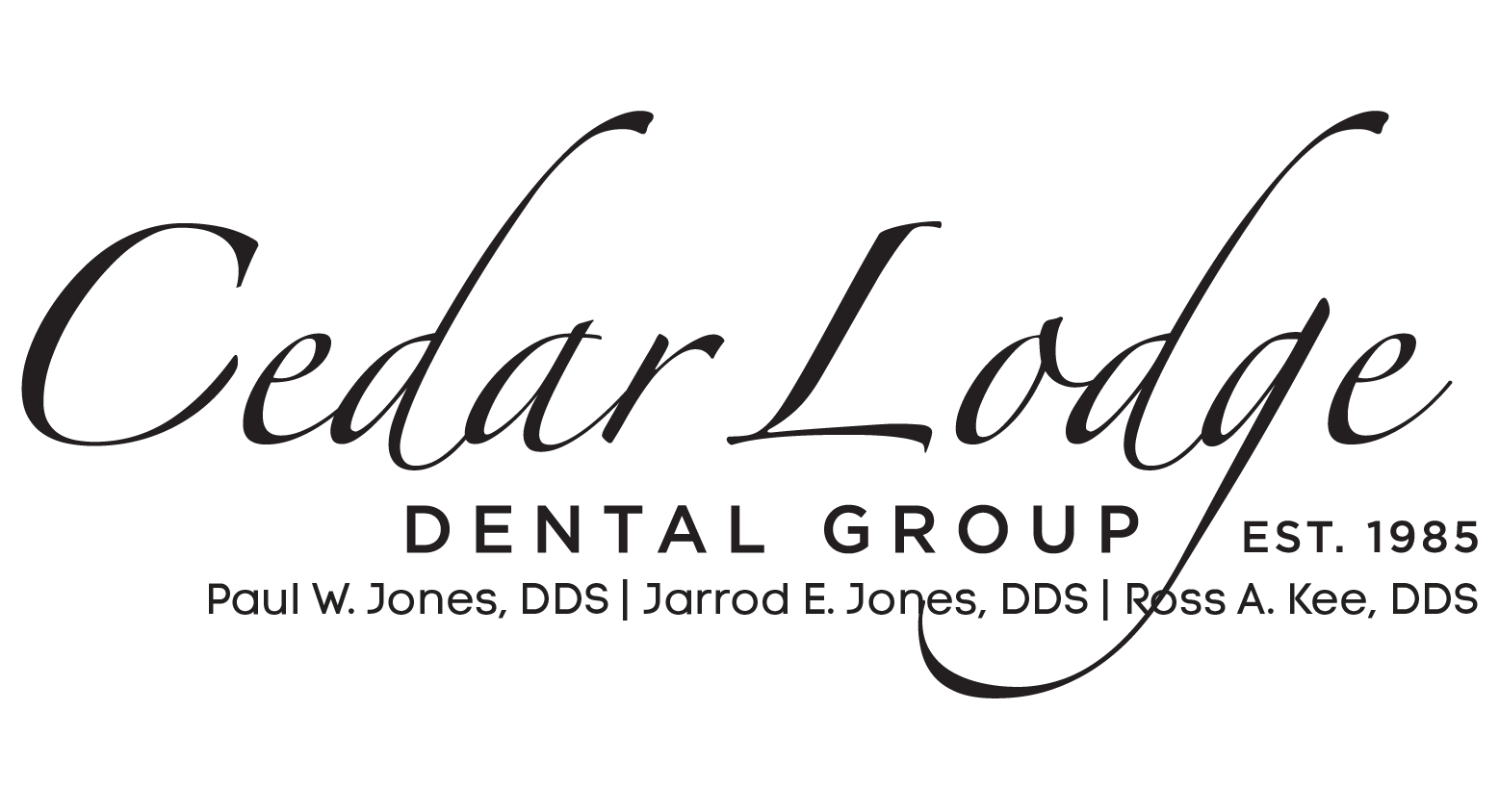 Cedar Lodge Dental