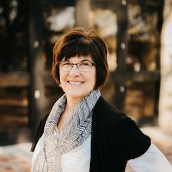 Patty Legleiter