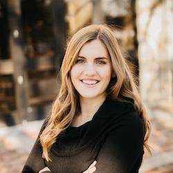 Ashley Roth